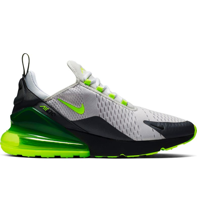 lowest price c2254 2e9cb Air Max 270 SD Sneaker