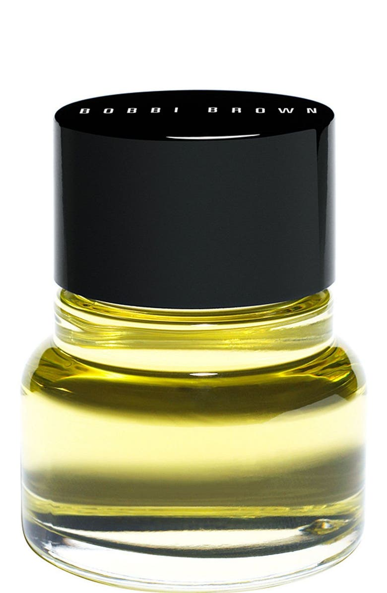 BOBBI BROWN Extra Face Oil, Main, color, 000