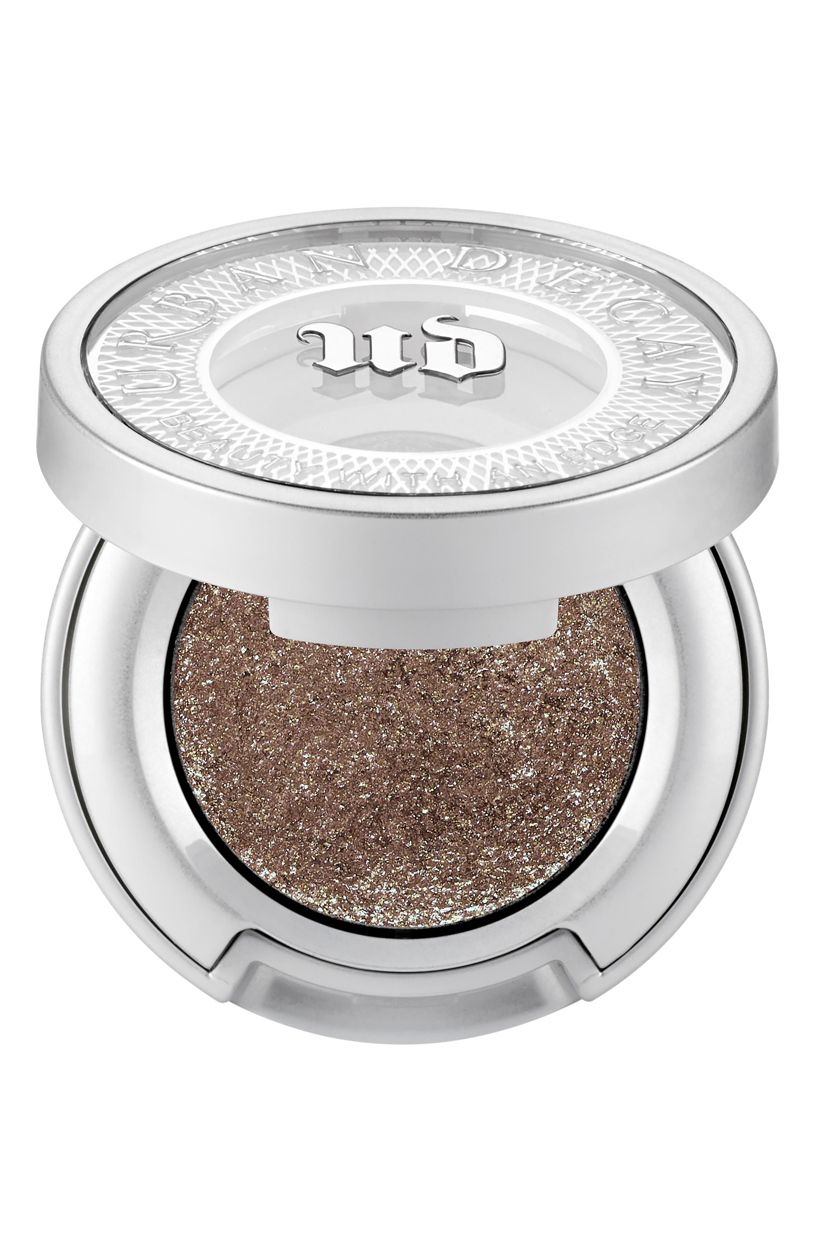 Image of Urban Decay Moondust Eyeshadow - Lithium