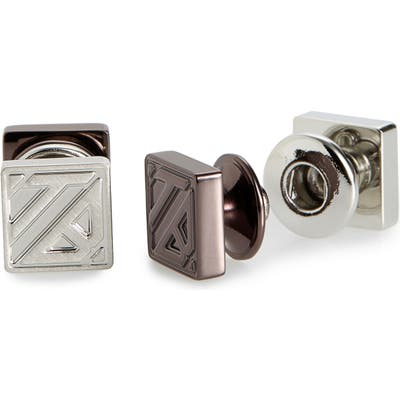 Ted Baker London Reversible Cuff Links