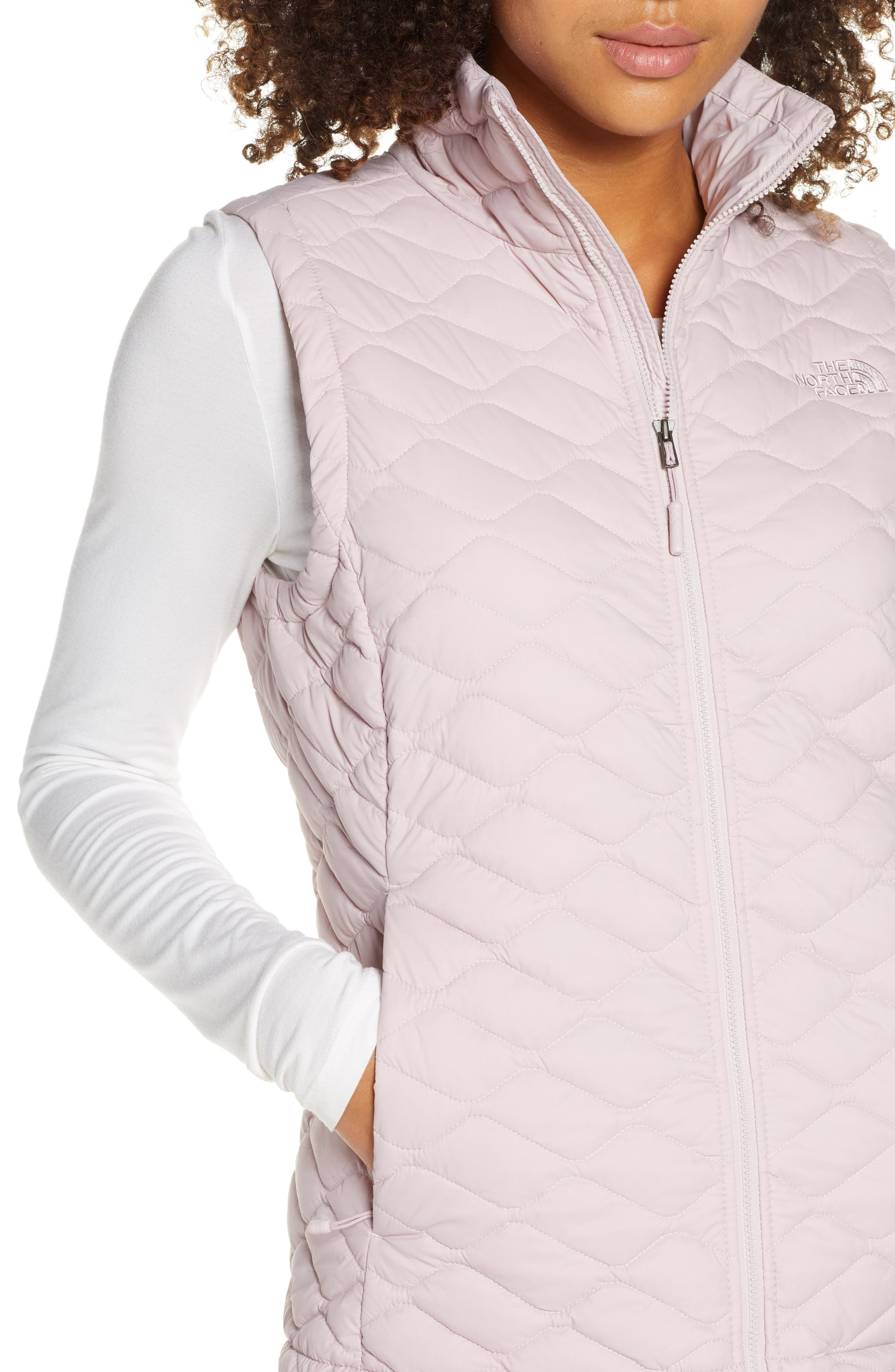 ,                             ThermoBall<sup>™</sup> PrimaLoft<sup>®</sup> Vest,                             Alternate thumbnail 41, color,                             510