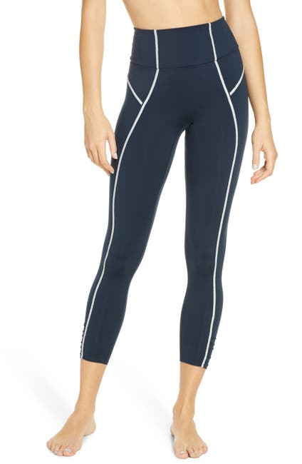Image of Free People FP Movement You're A Peach Leggings