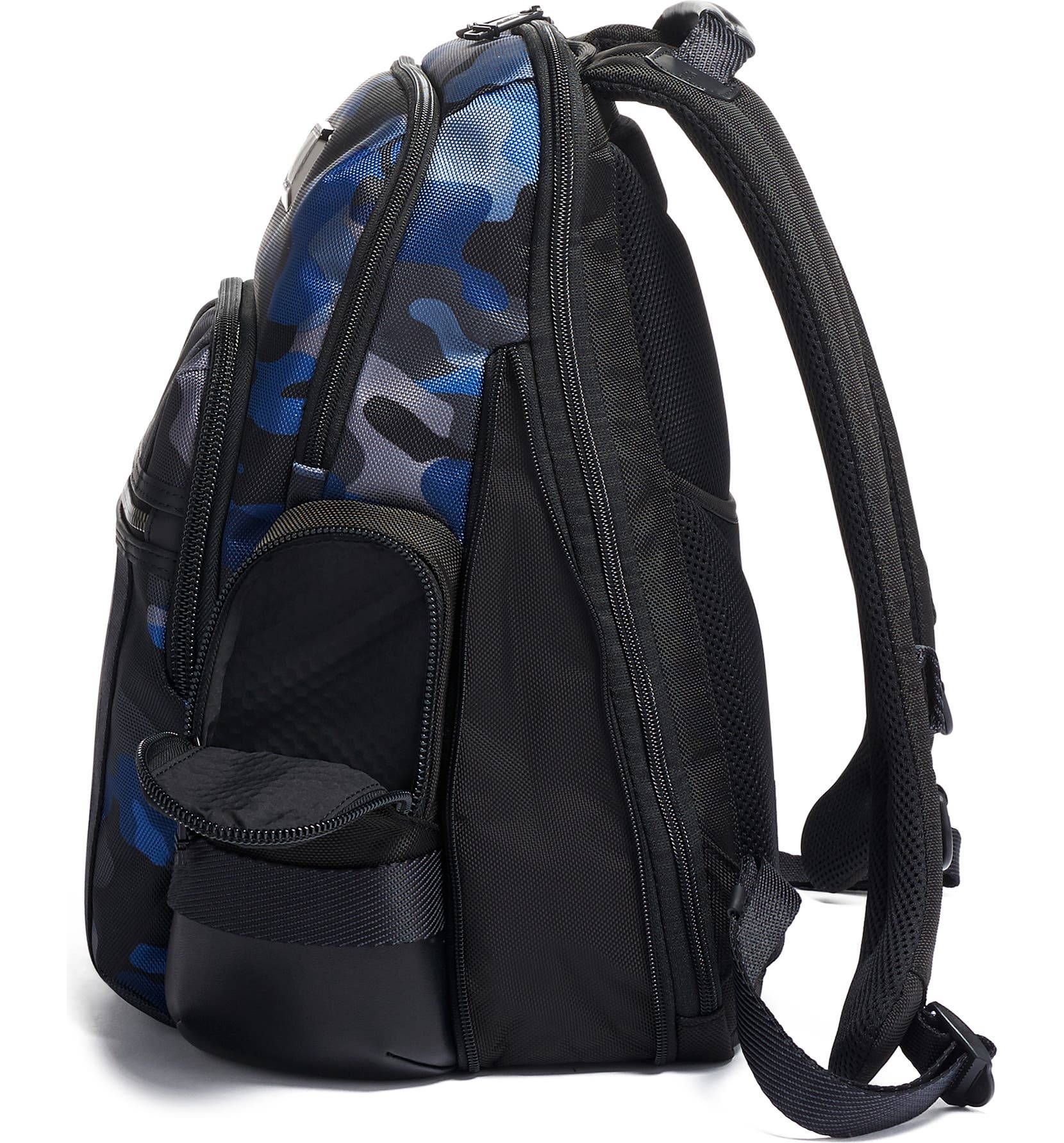 5a2ad30ae Tumi Alpha Bravo Nathan Camo Expandable Backpack   Nordstrom