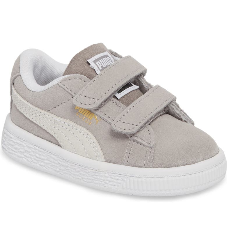 PUMA Suede Classic Sneaker, Main, color, 250