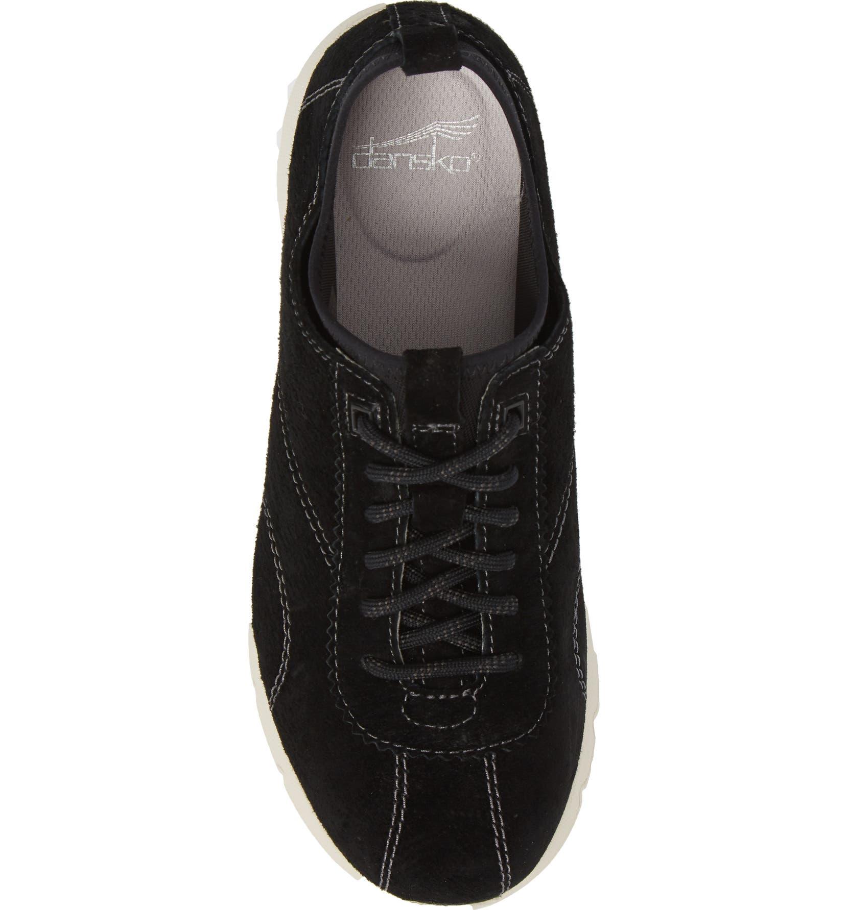e801c265e4f69 Audra Sneaker