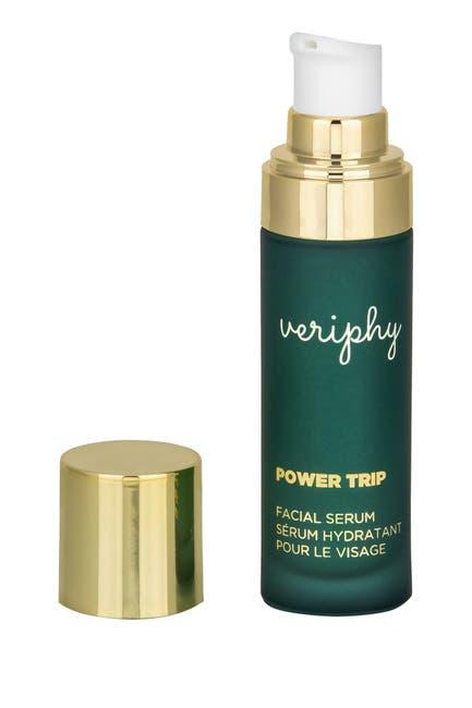 Image of Veriphy Power Trip Facial Serum