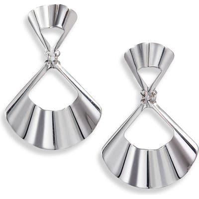 Karen London Caroline Drop Earrings