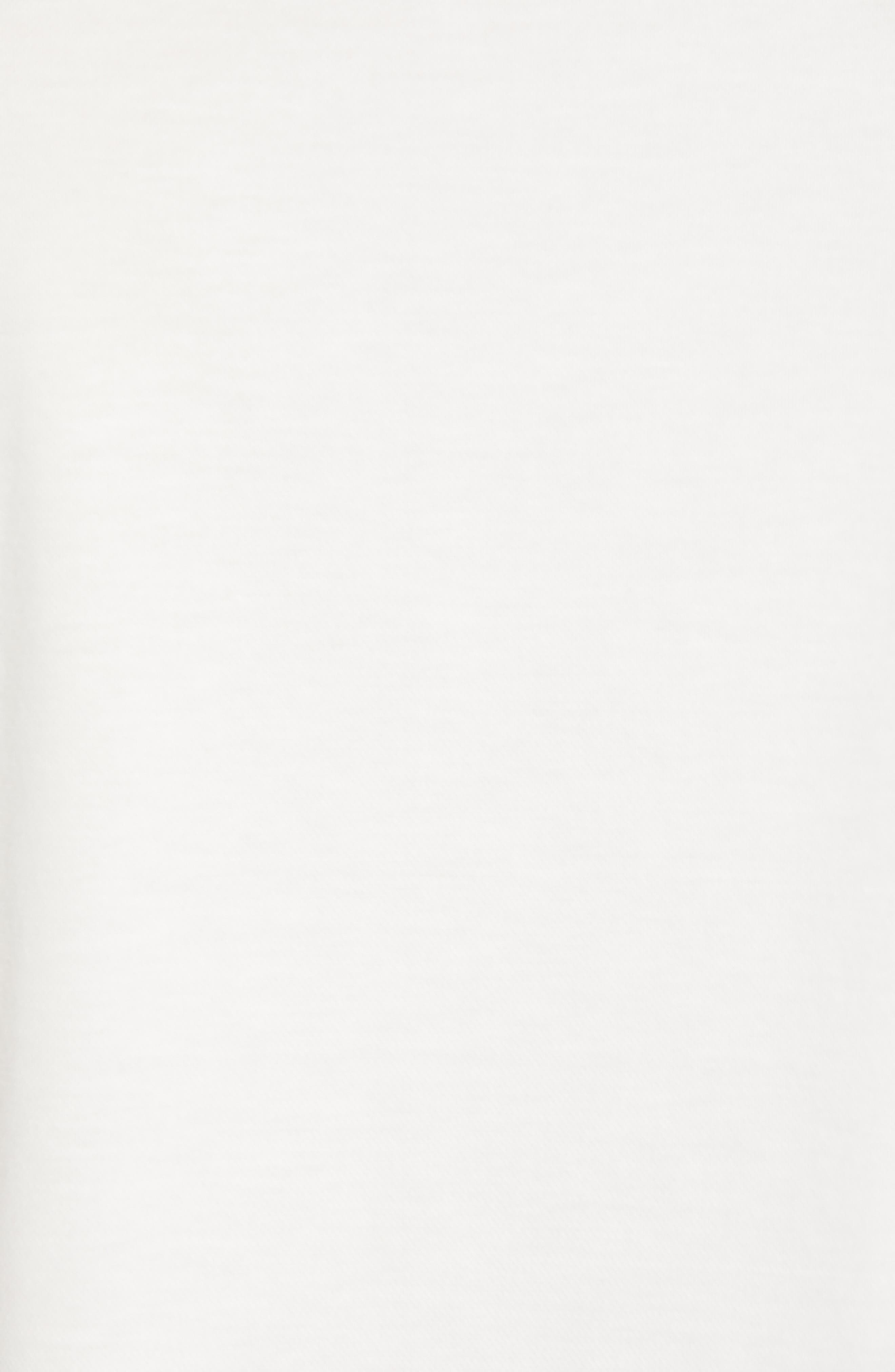 ,                             Caruth Regular Fit Short Sleeve Sport Shirt,                             Alternate thumbnail 17, color,                             100