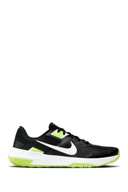 Image of Nike Varsity Compete Training Sneaker