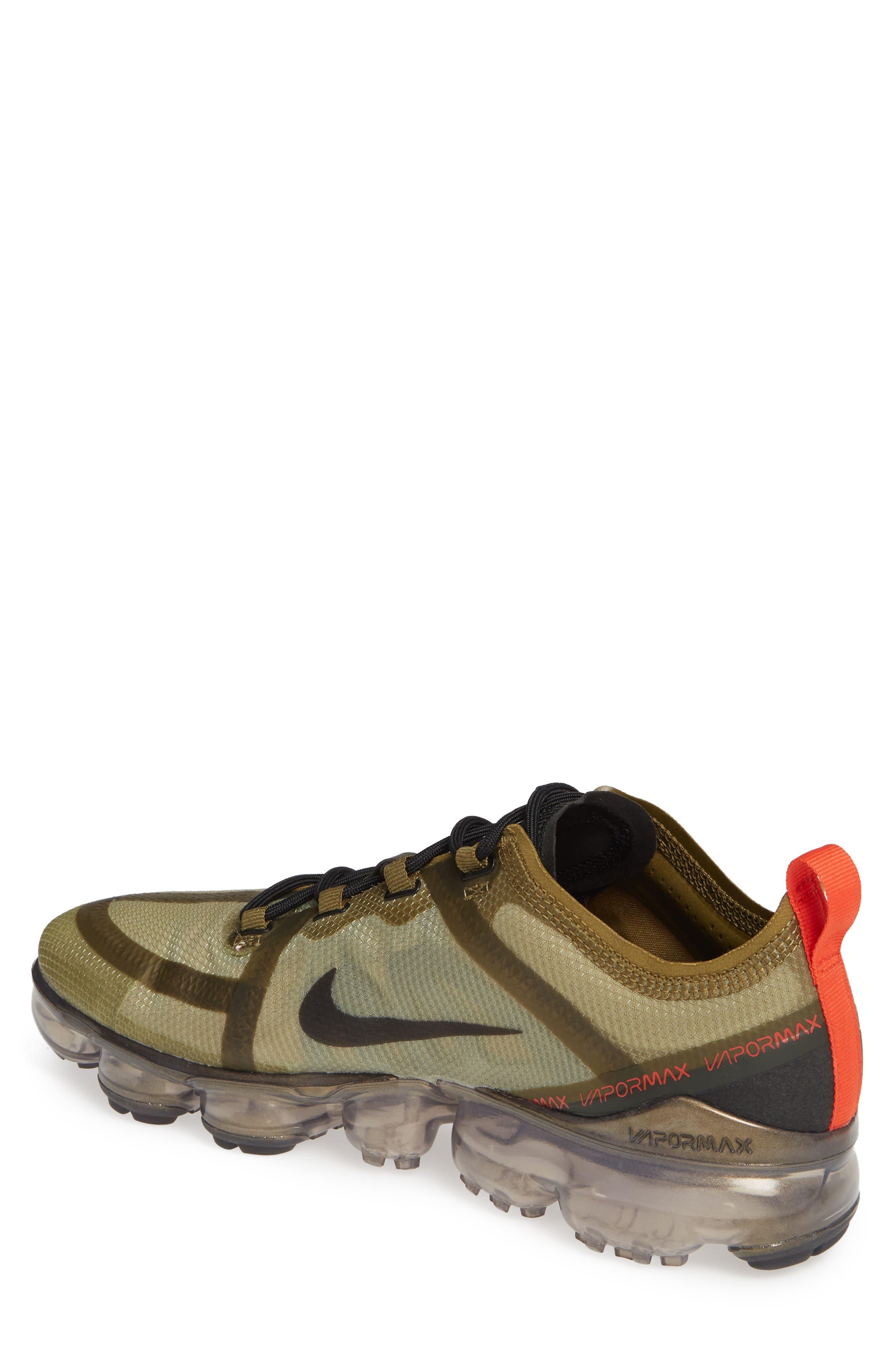 ,                             Air VaporMax 2019 Running Shoe,                             Alternate thumbnail 14, color,                             301