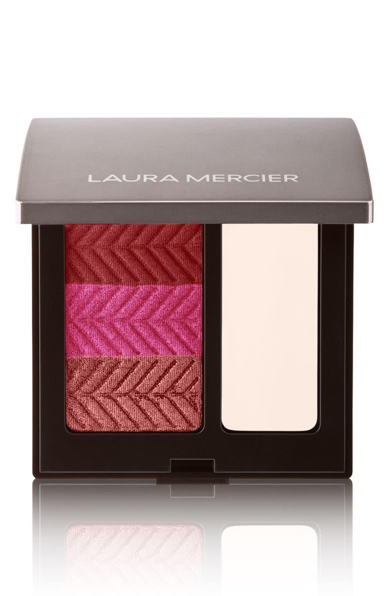 LAURA MERCIER Velour Lip Powder, Main, color, NEW YORK