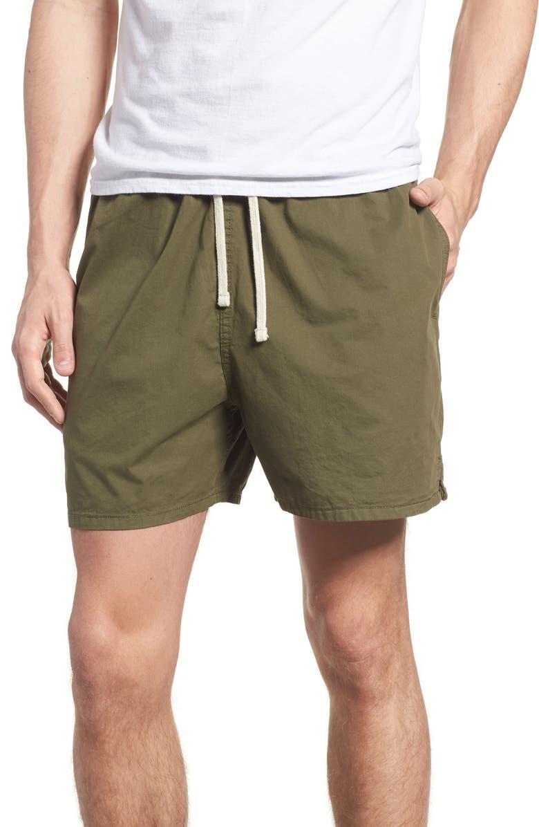 ZANEROBE Zephyr Shorts, Main, color, 301