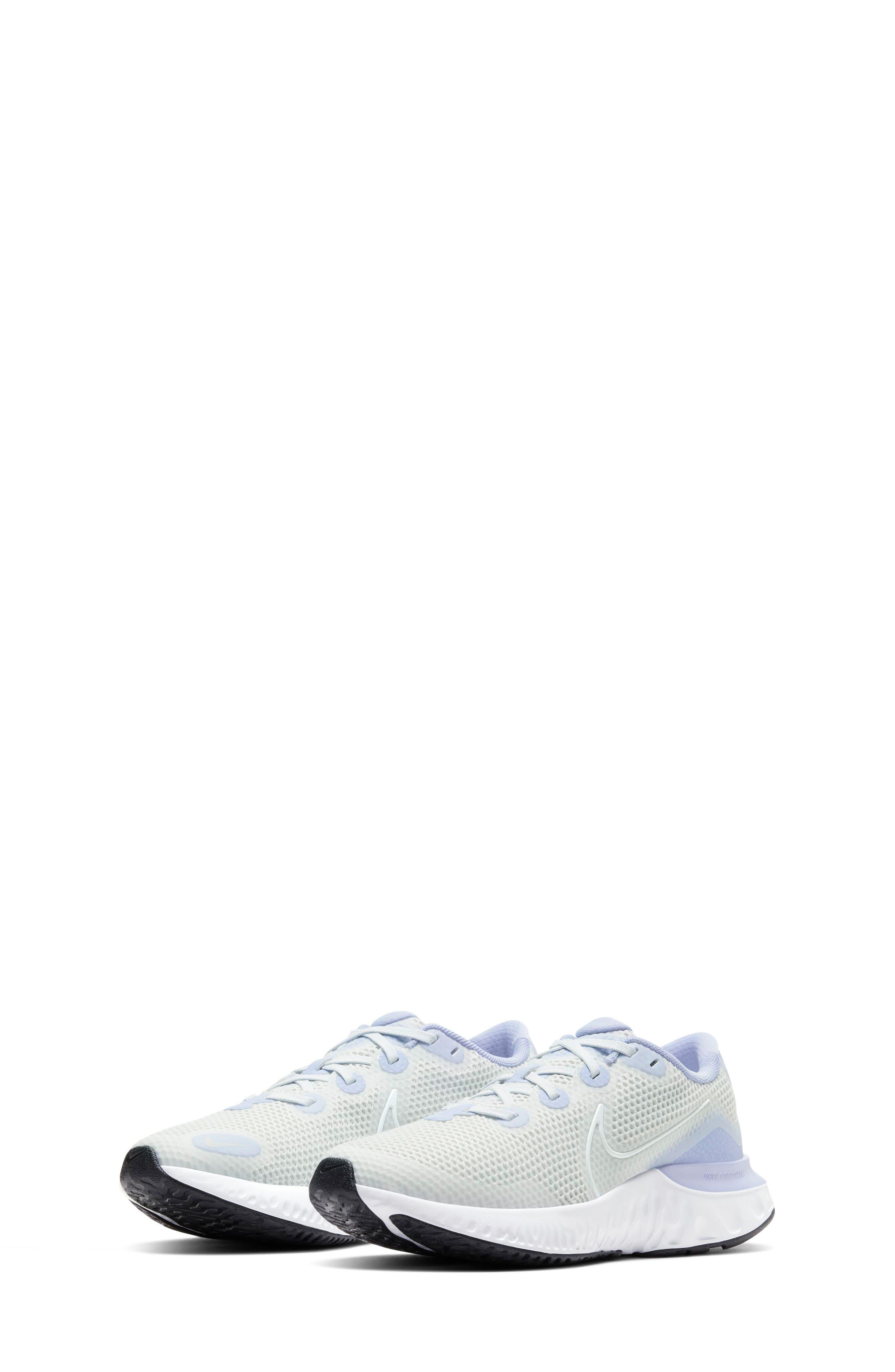 Nike Renew Run GS Running Shoe