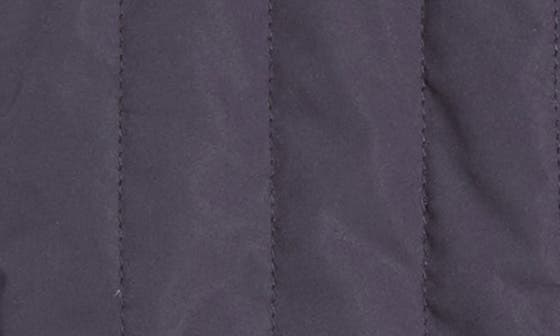 NAVY CHARCOAL