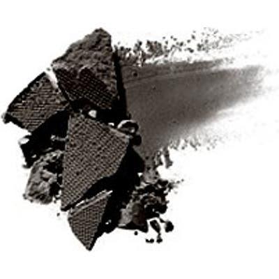 Chantecaille Lasting Eye Shade Refill - Iron Ore