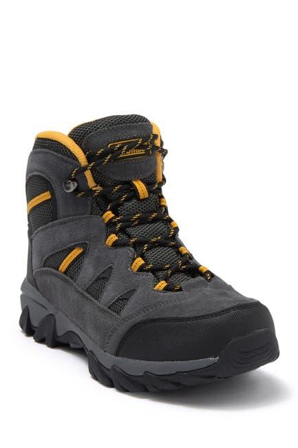 Image of Khombu Everitt Mid Ankle Hiking Boot