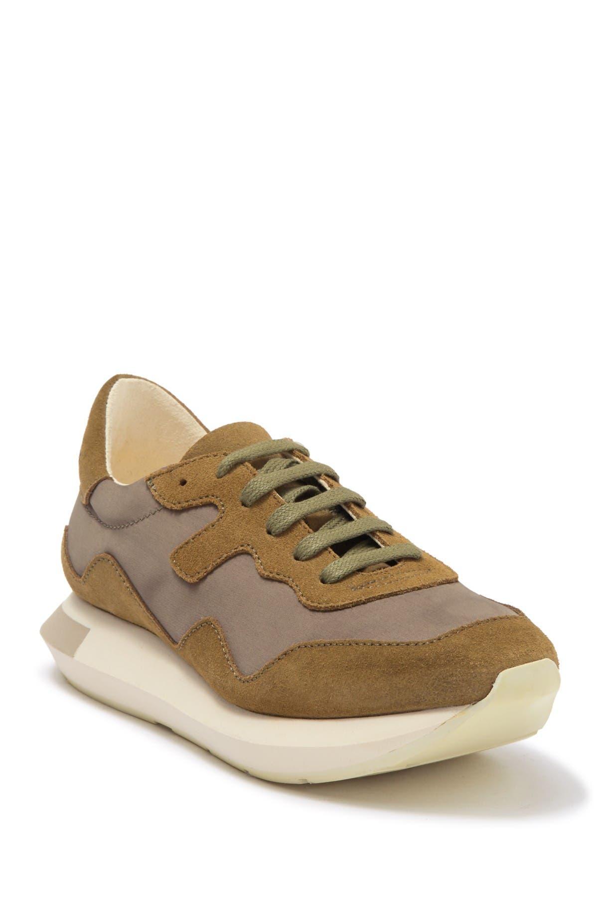 Image of Paloma Barcelo Merli Fashion Sneaker