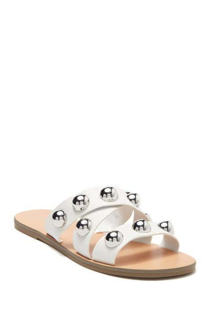 Image of Marc Fisher Bryte 2 Ornamented Sandal