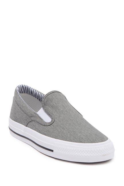 Image of Converse Slip-On Sneaker