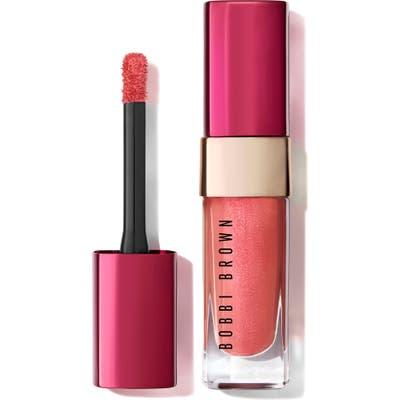 Bobbi Brown Luxe Jewels Luxe Liquid Lipstick - Pink Crystal (Nordstrom Exclusive)