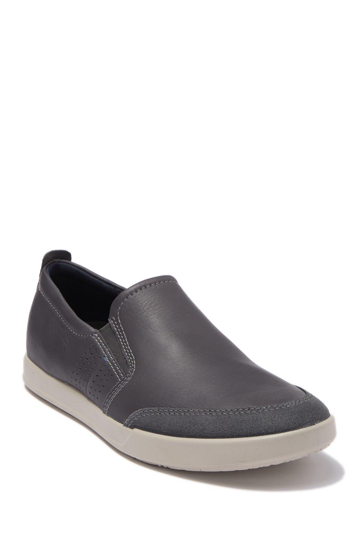ECCO | Collin 2.0 Slip-On Sneaker