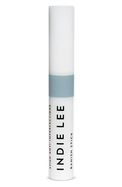 Indie Lee Banish Stick