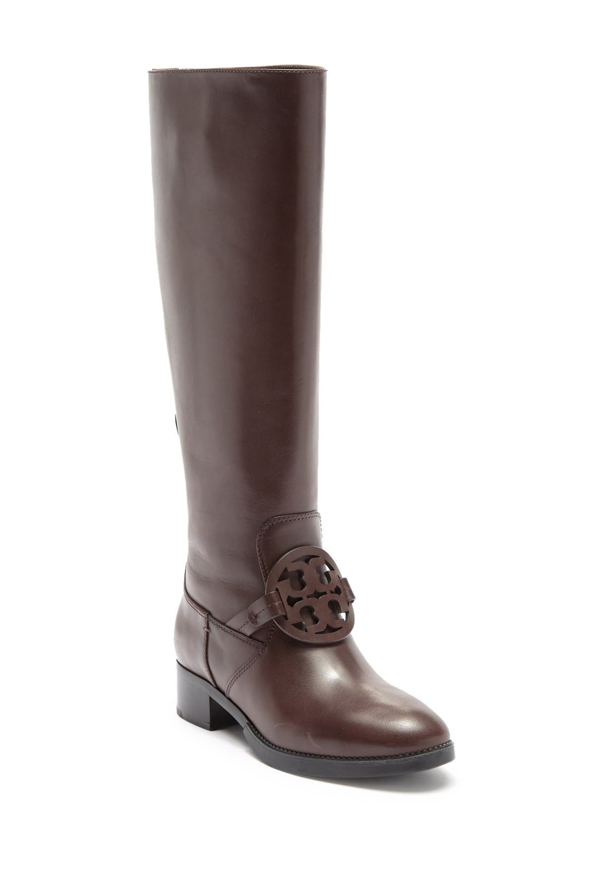 Tory Burch | Miller Pull-On Boot