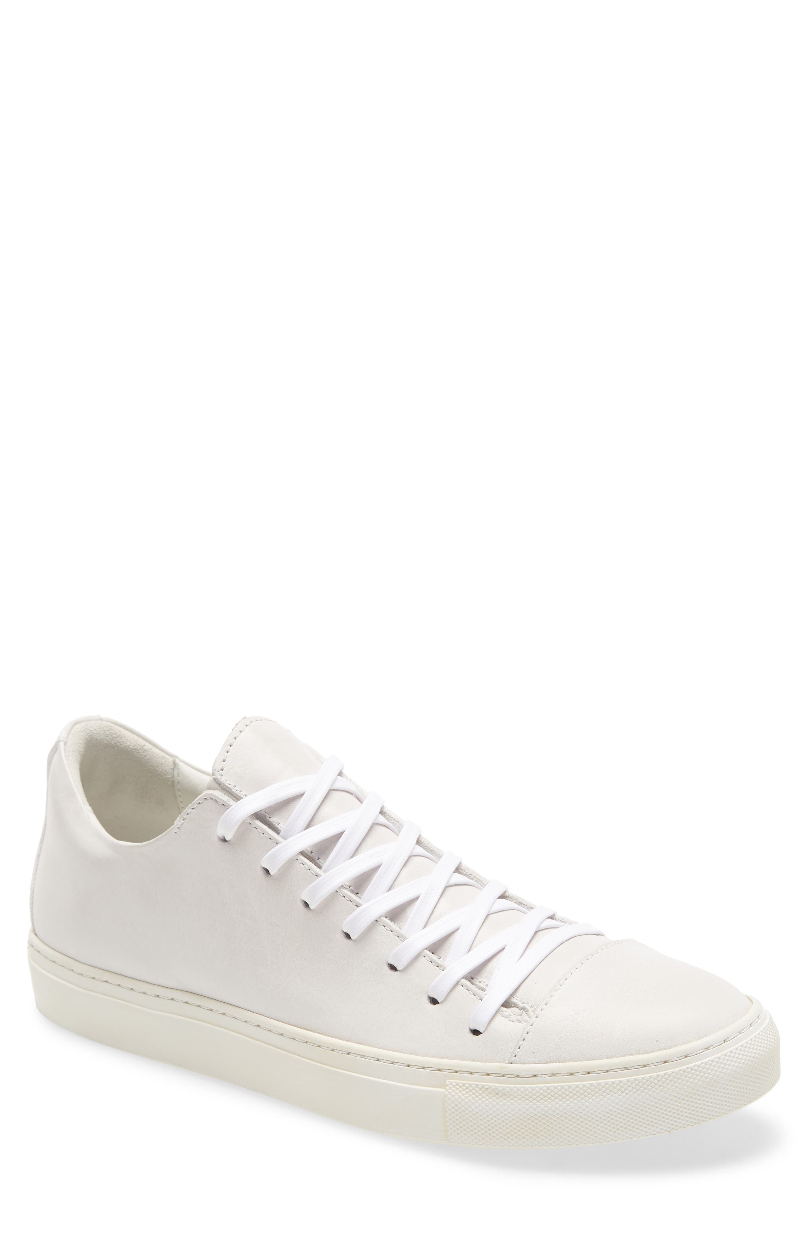 Collection Reed Sneaker