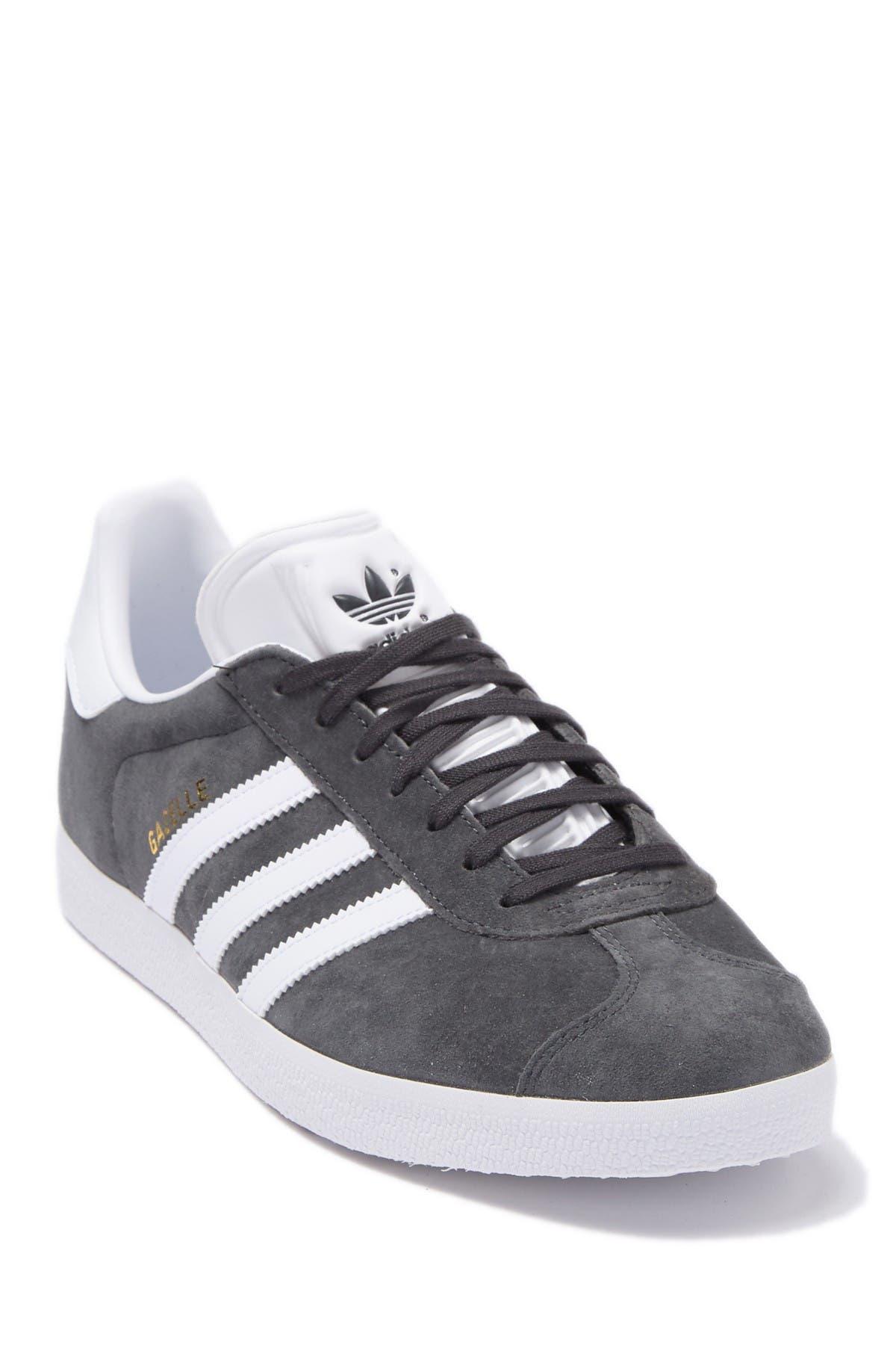 adidas   Gazelle Sneaker   Nordstrom Rack
