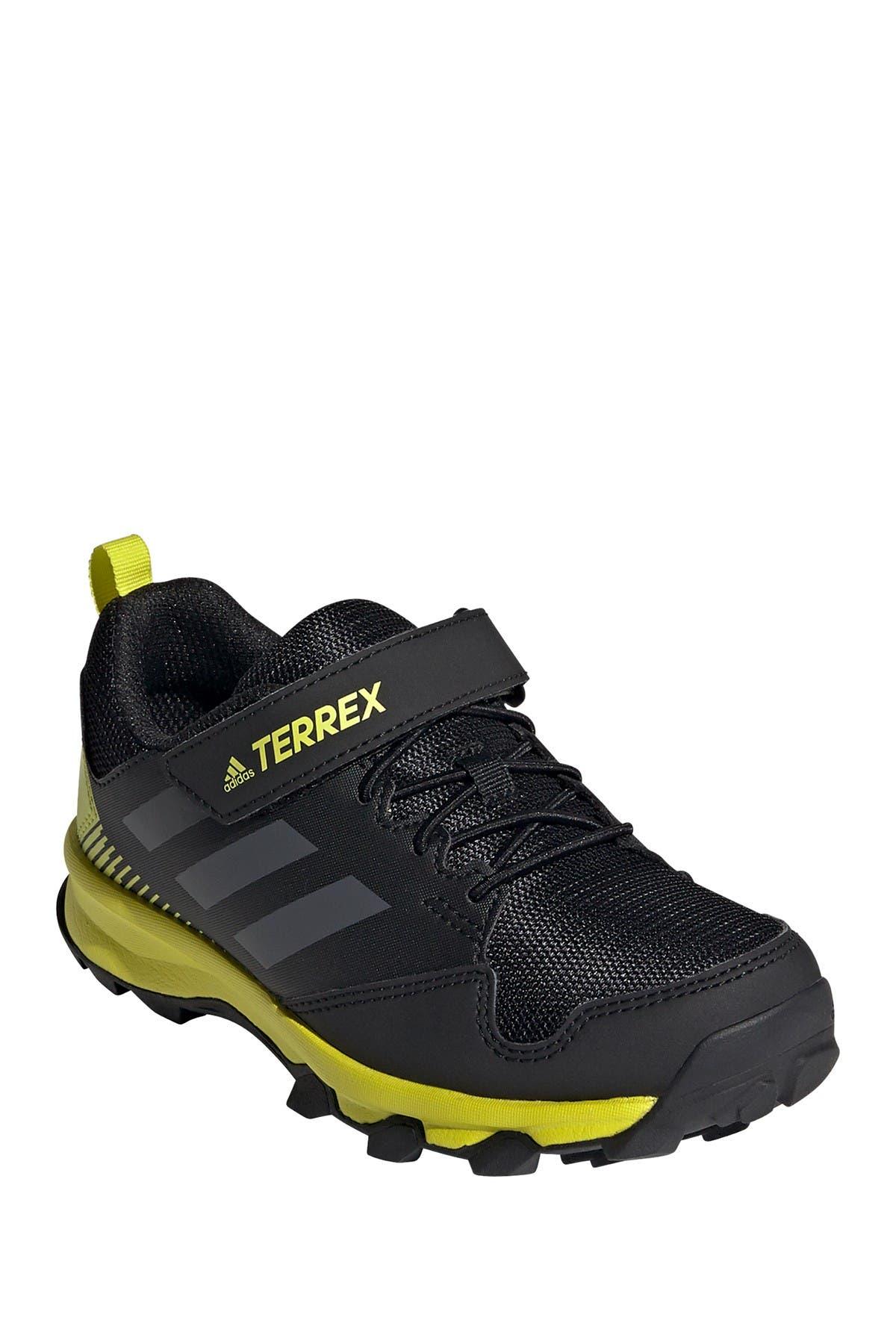 Adidas Originals TERREX TRACEROCKER CF TRAIL RUNNING SNEAKER