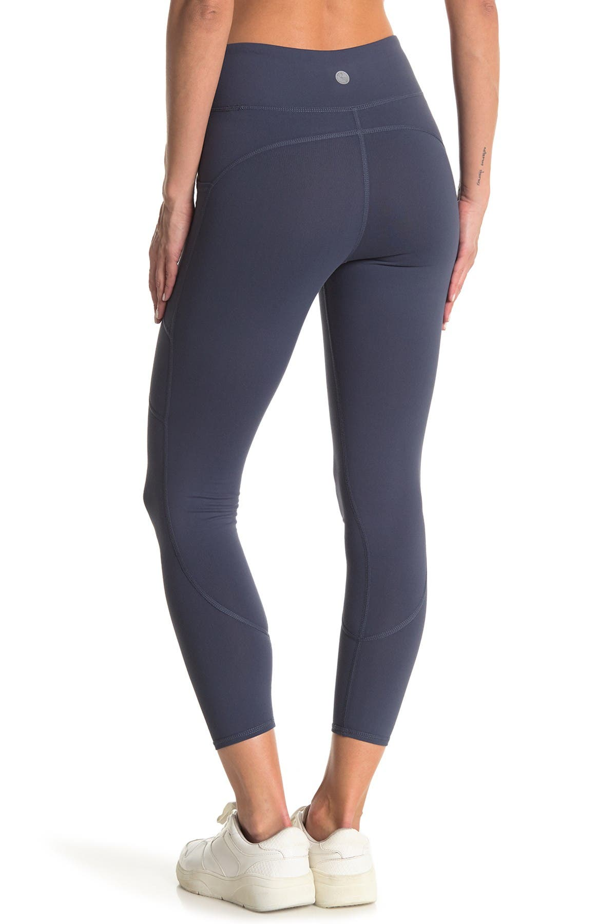 Image of Threads 4 Thought Maelys Leggings