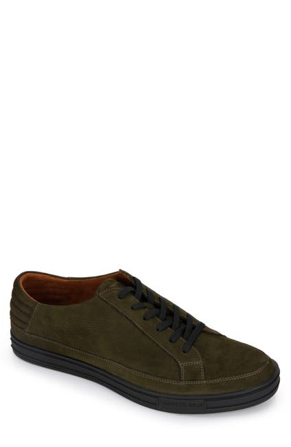 Image of Kenneth Cole New York Stand Sneaker