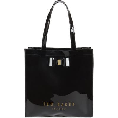 Ted Baker London Large Icon Tote Bag -