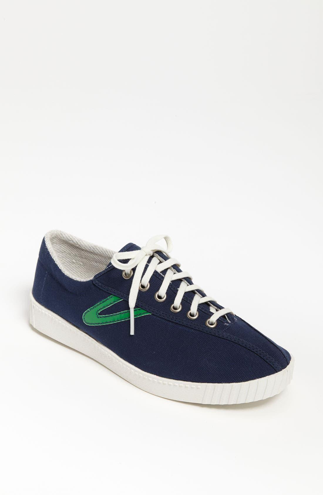 ,                             'Nylite' Sneaker,                             Main thumbnail 52, color,                             460