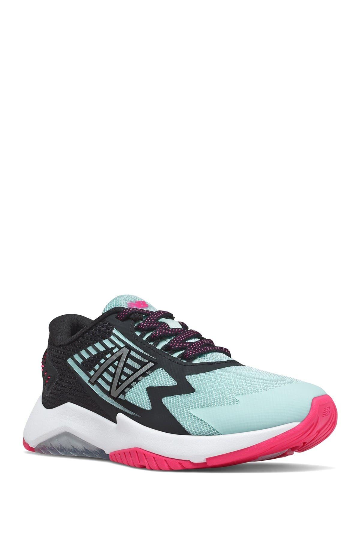Image of New Balance Rave Run Running Shoe