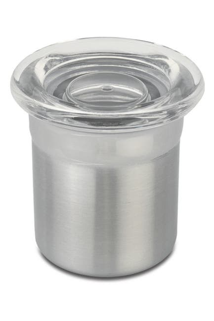 Image of BergHOFF Studio Canister with Lid