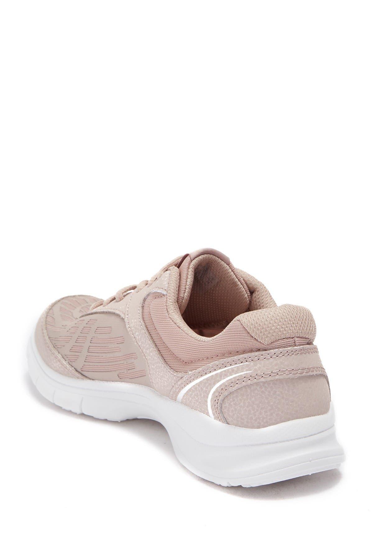 Ryka | Rae 2 Walking Sneaker