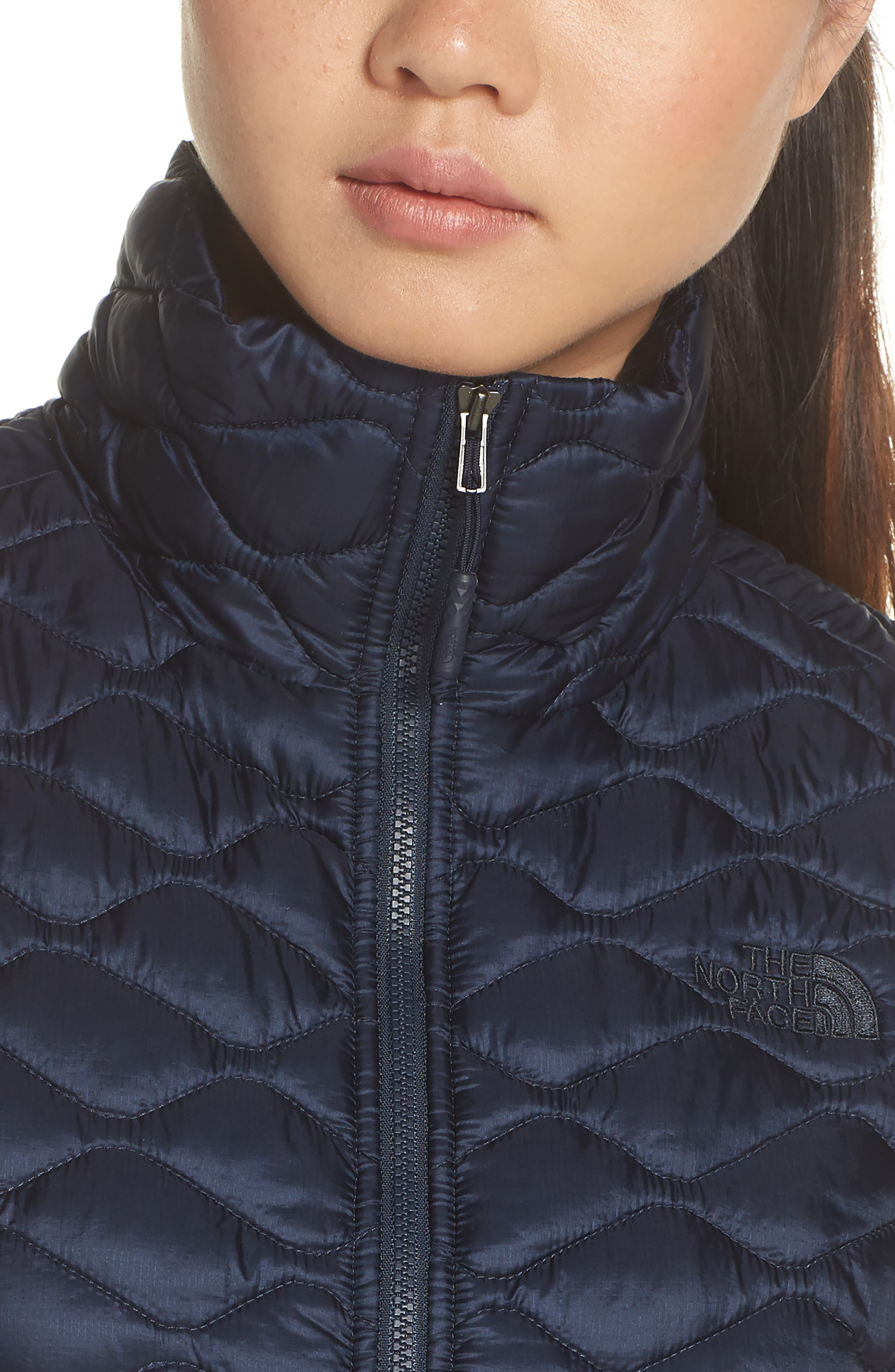 ,                             ThermoBall<sup>™</sup> PrimaLoft<sup>®</sup> Vest,                             Alternate thumbnail 35, color,                             401
