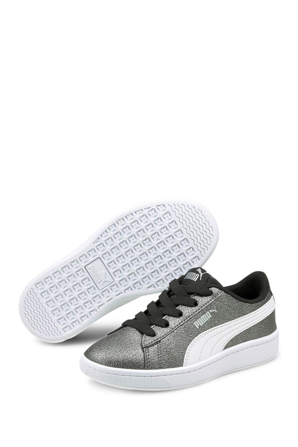 Image of PUMA Vikky V2 Glitz 2 Sneaker