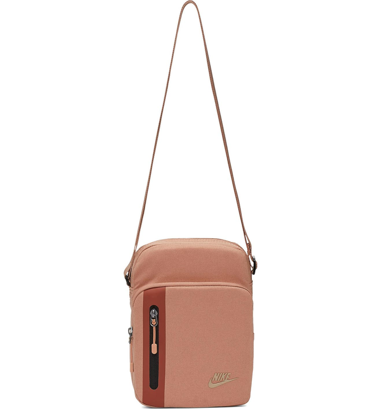 on sale ad278 5312c Nike Tech Small Items Bag   Nordstrom