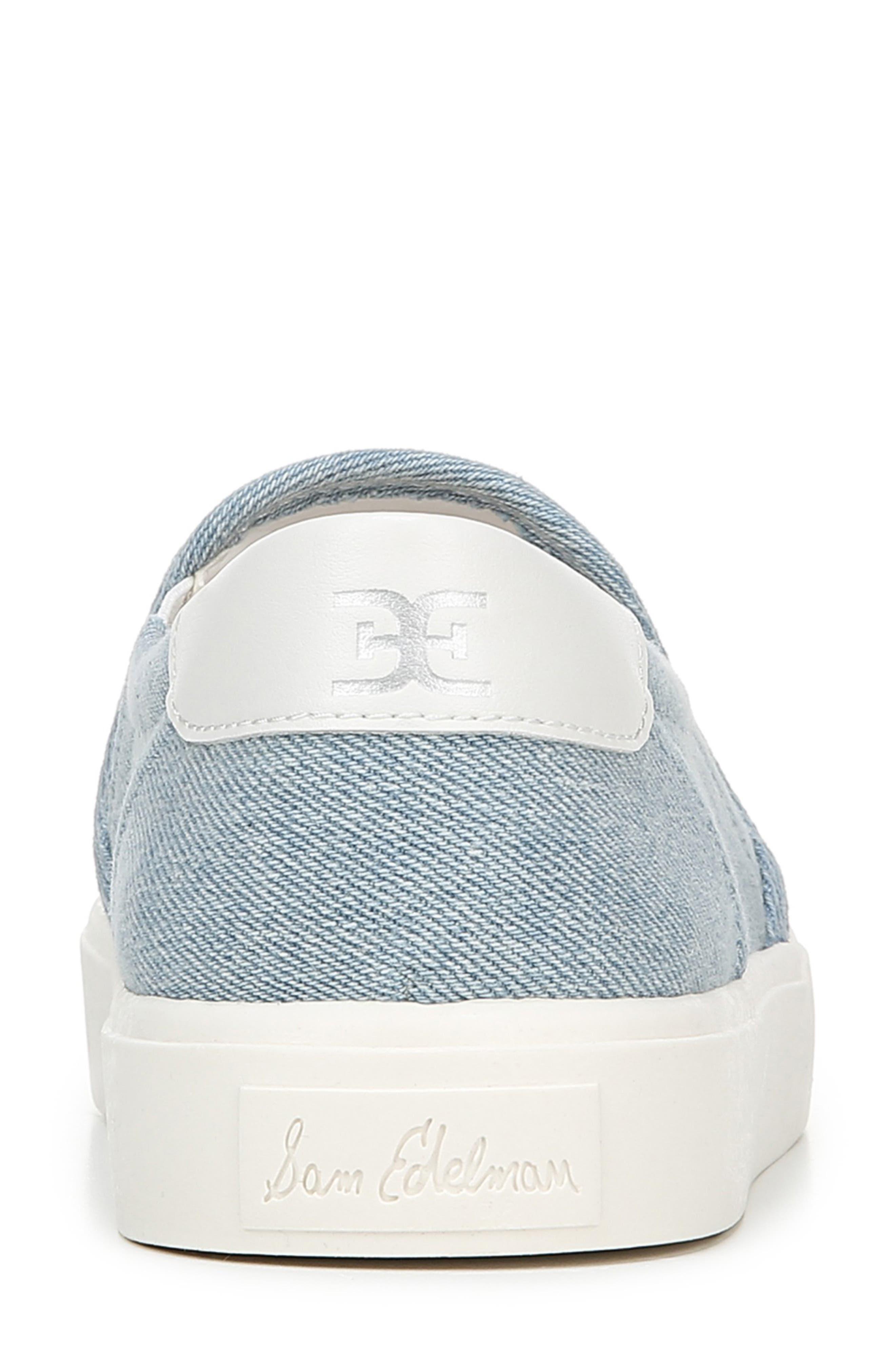,                             Evelina 5 Slip On Sneaker,                             Alternate thumbnail 14, color,                             400