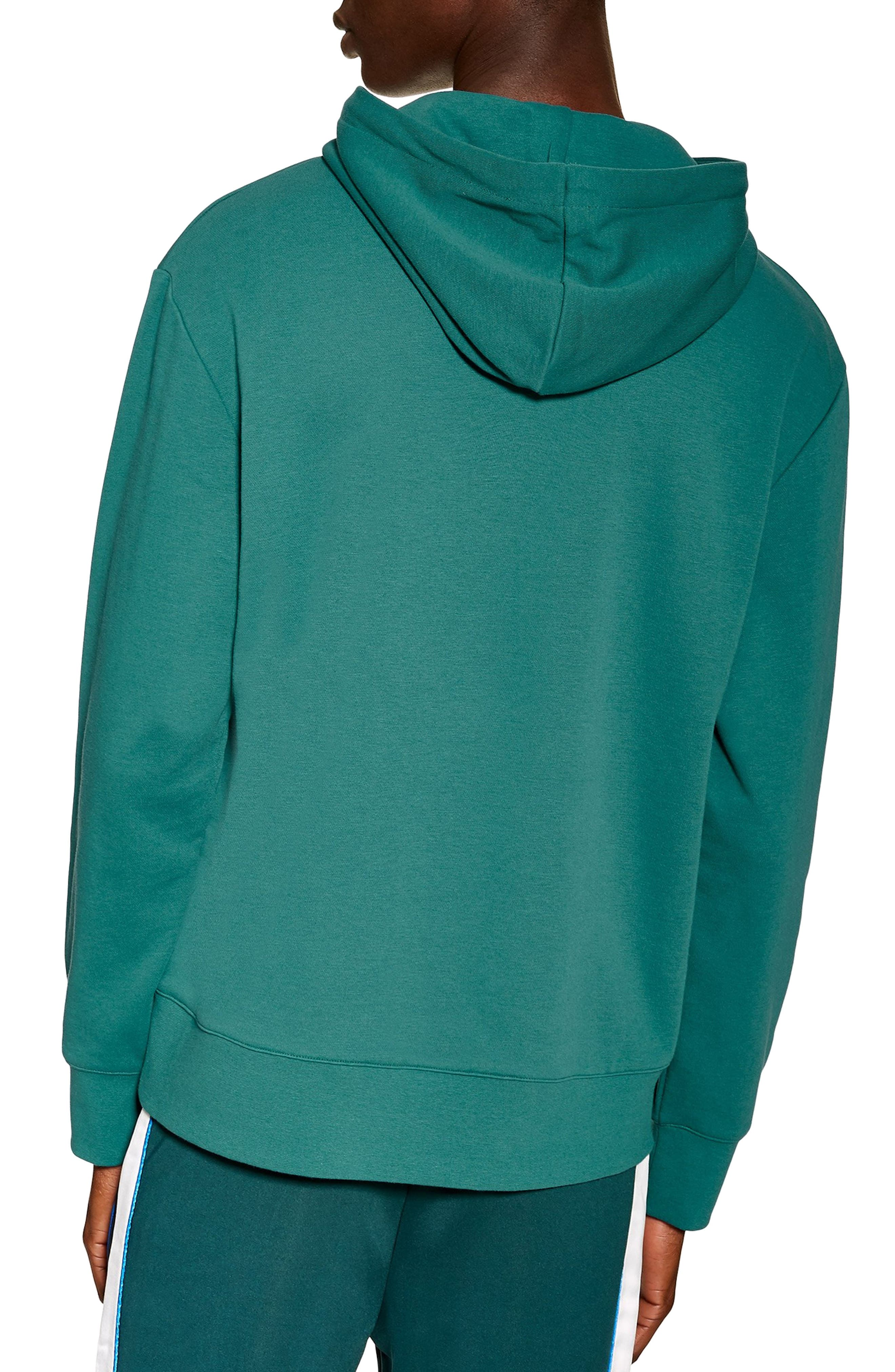 ,                             Hoodie,                             Alternate thumbnail 18, color,                             440