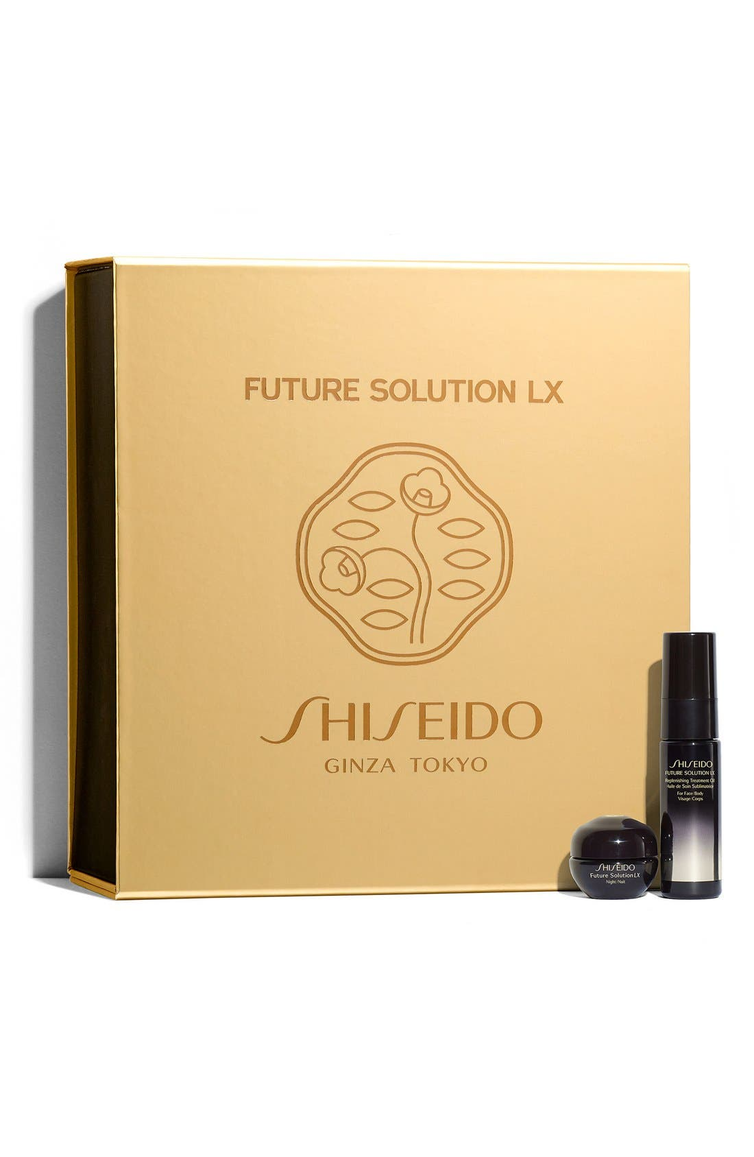 ,                             Youthful Eye Solution Duo,                             Alternate thumbnail 4, color,                             000