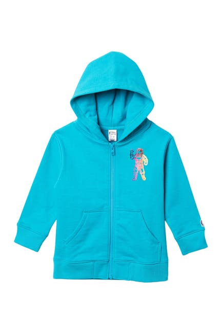 Image of Billionaire Boys Club Shimmer Hoodie Sweater