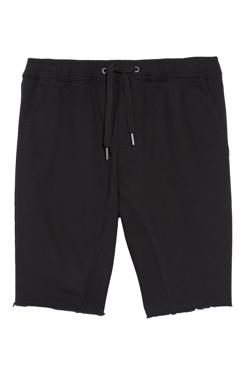 ZANEROBE Sureshot Shorts, Main, color, 001