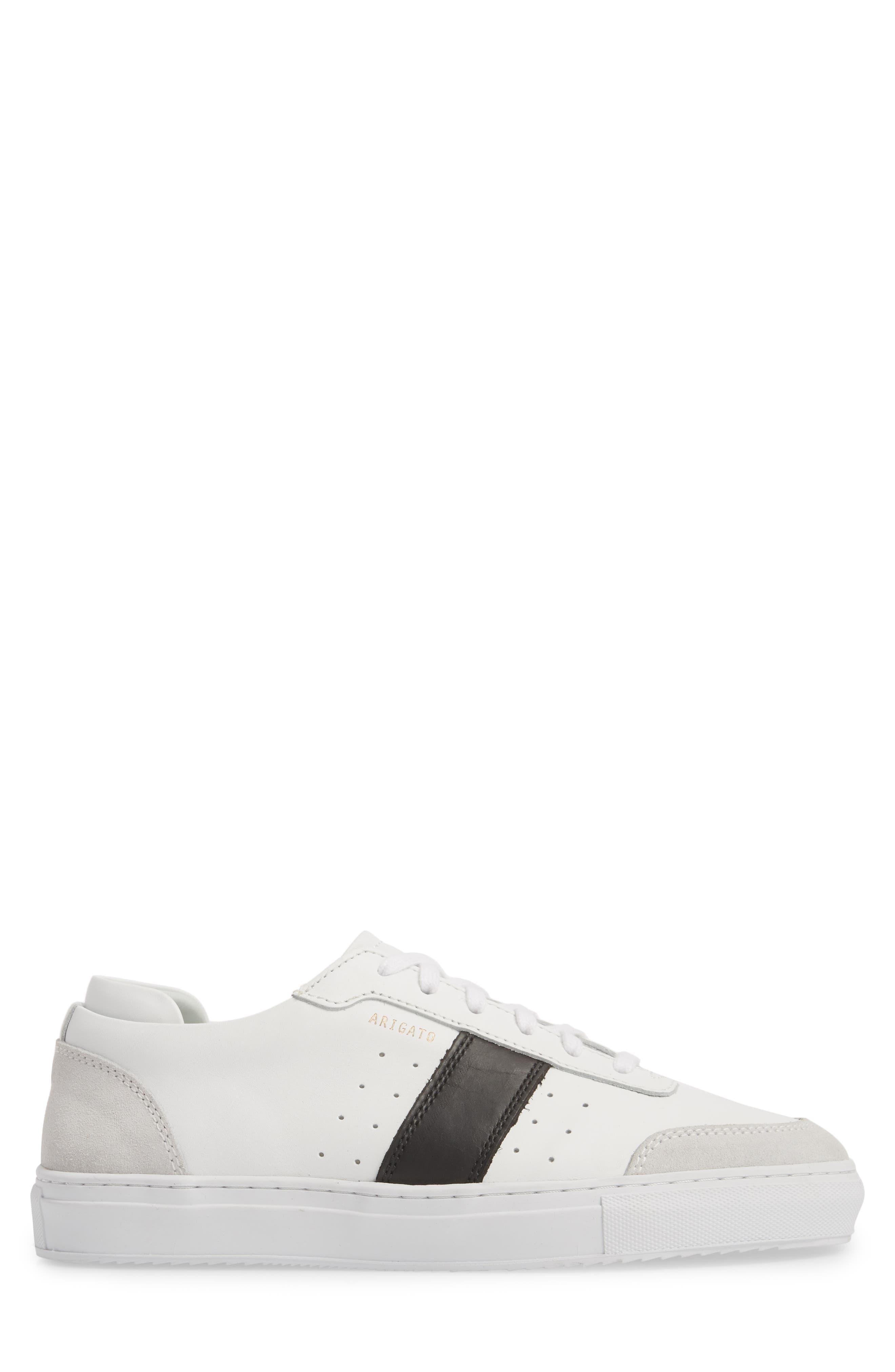 AXEL ARIGATO   Dunk Sneaker   Nordstrom