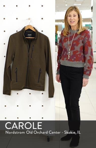 Ridgeway Polartec<sup>®</sup> Fleece Jacket, sales video thumbnail