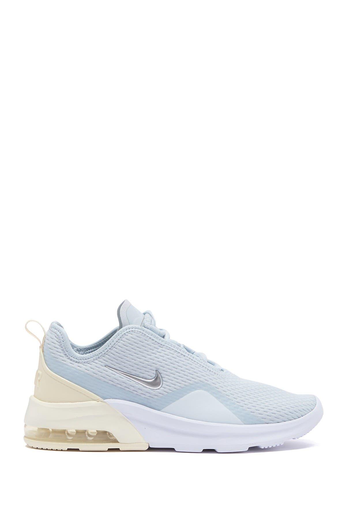 nike air max motion 2 women's sneakers