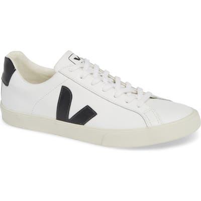 Veja Esplar Sneaker, / 7 Men
