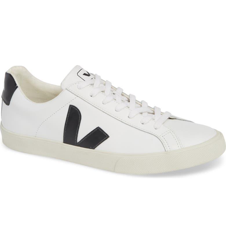 VEJA Esplar Sneaker, Main, color, 100